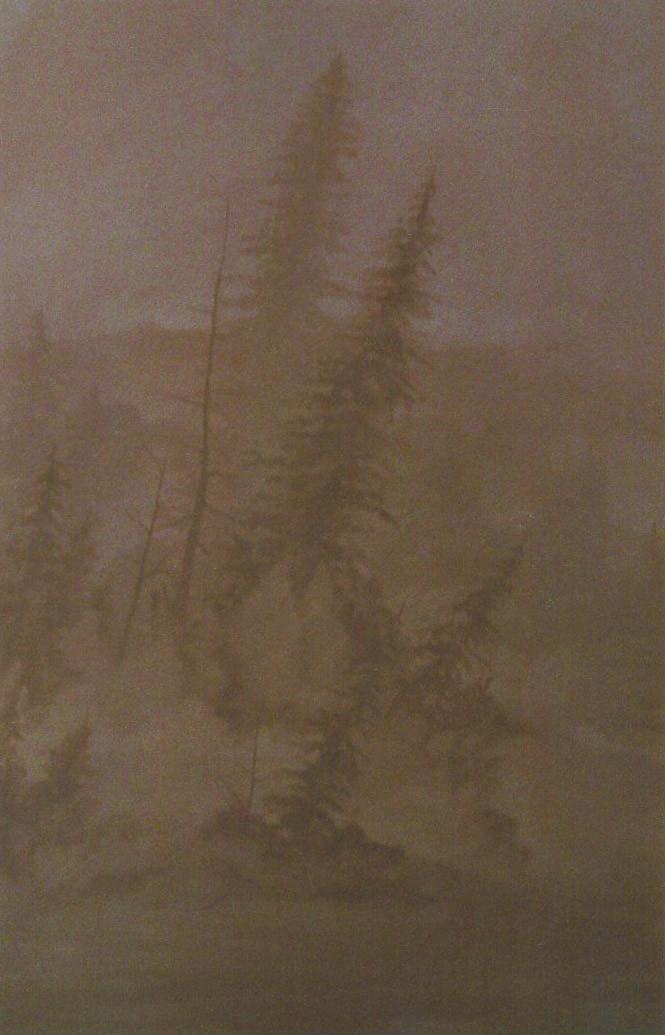 wolftrees.jpg