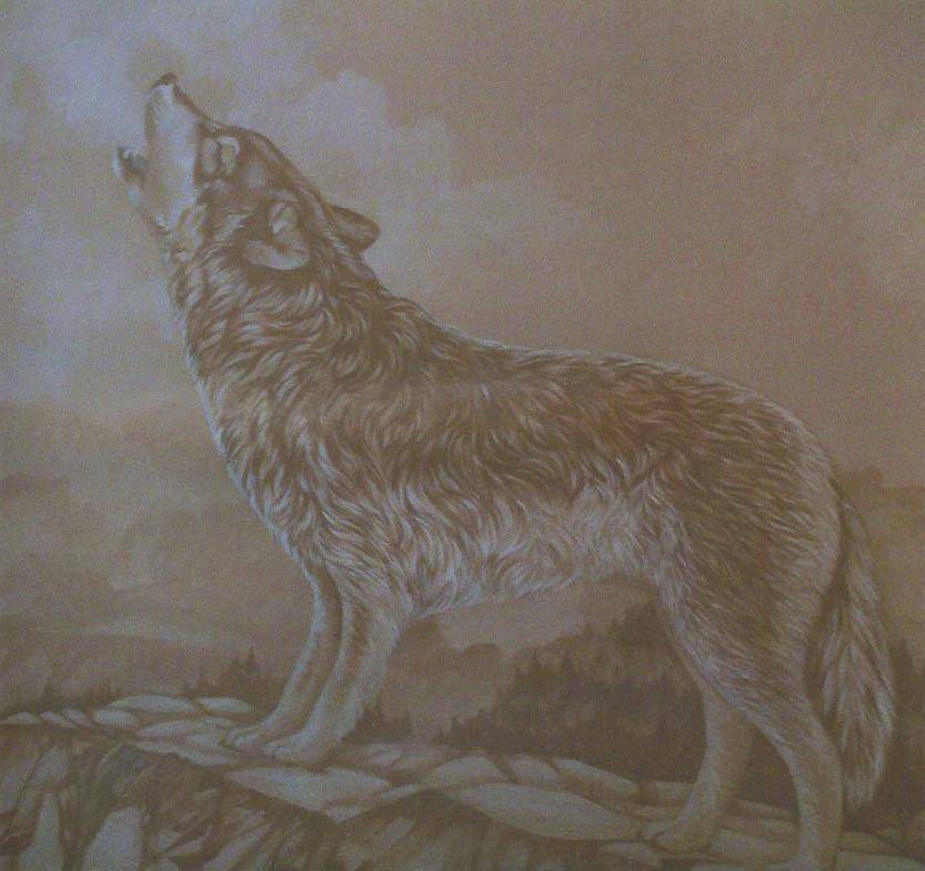 wolfwolf.jpg