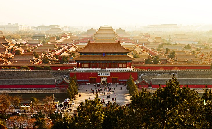 china-forbidden-city-imperial-palace.jpg