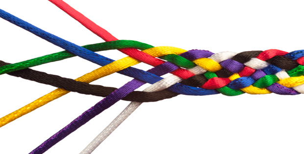 rope connections.jpg