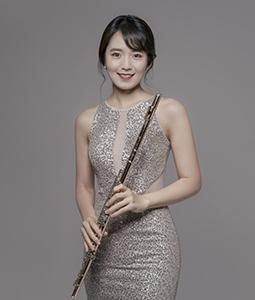 Shin-Jenny-2.jpg