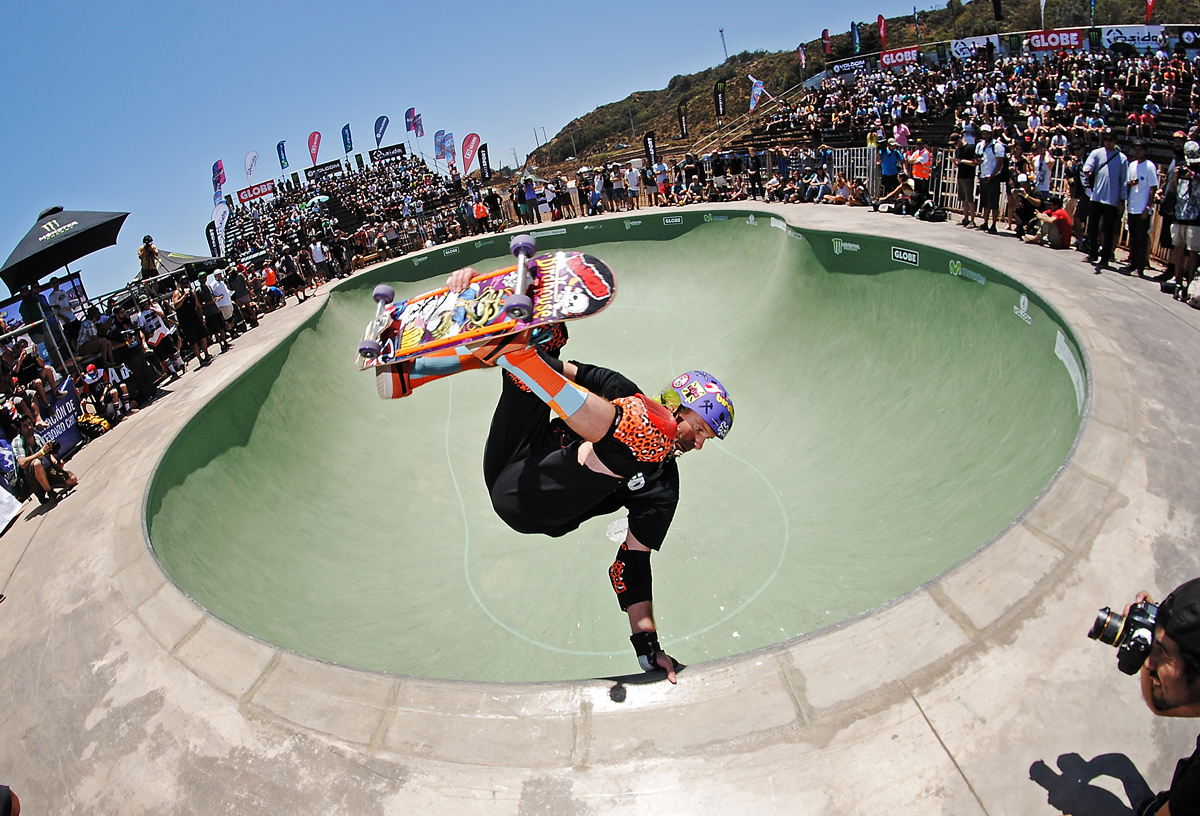 kevin-staab-90-the-original-2016-chile-bowlzilla.jpg