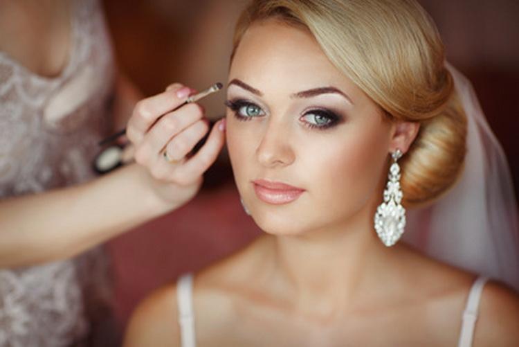 beautywedding.jpg