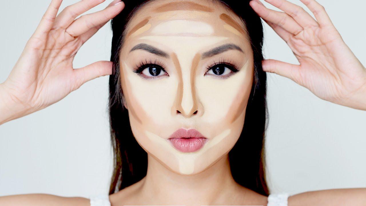 makeuplessons3.jpg