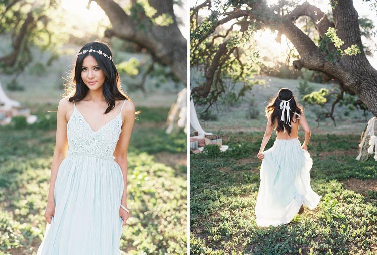 weddinggirl.jpg