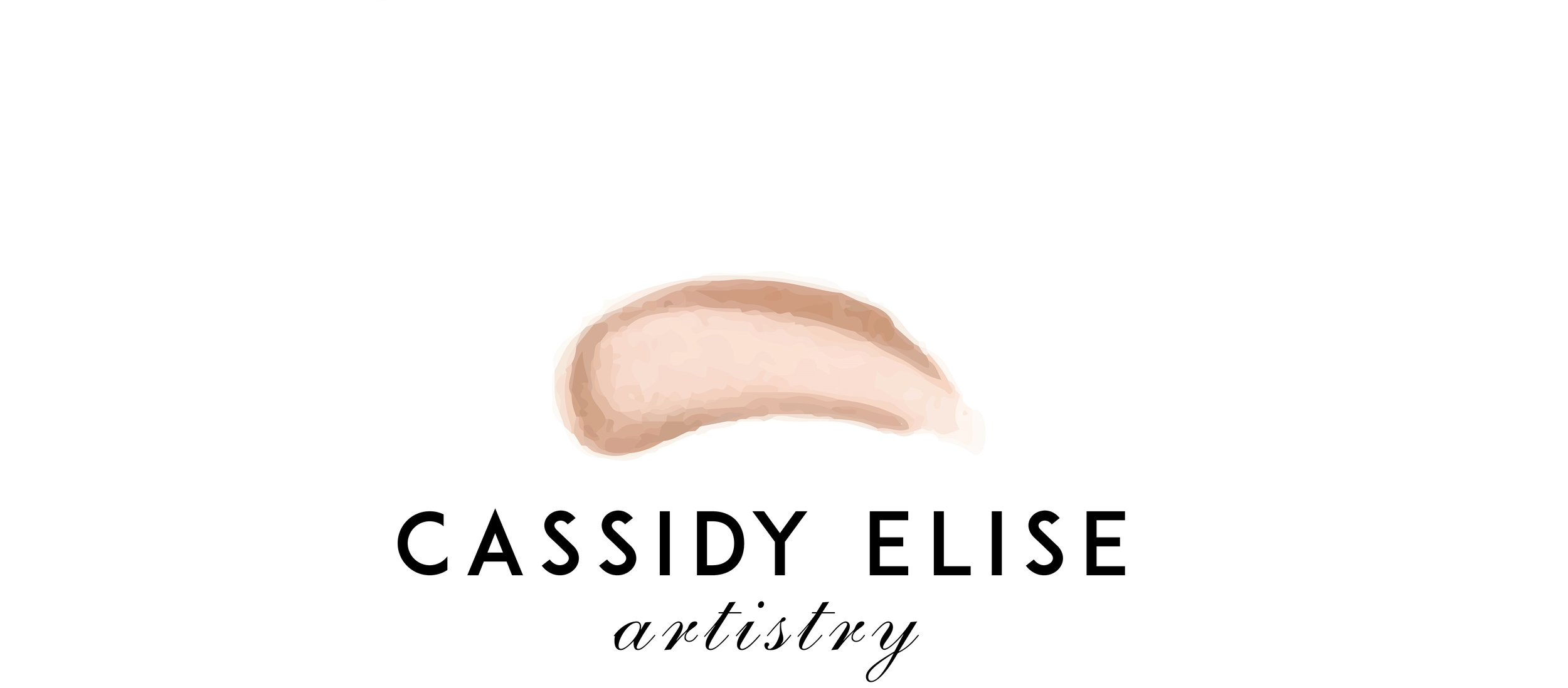 CASSIDY-ELISE.jpg