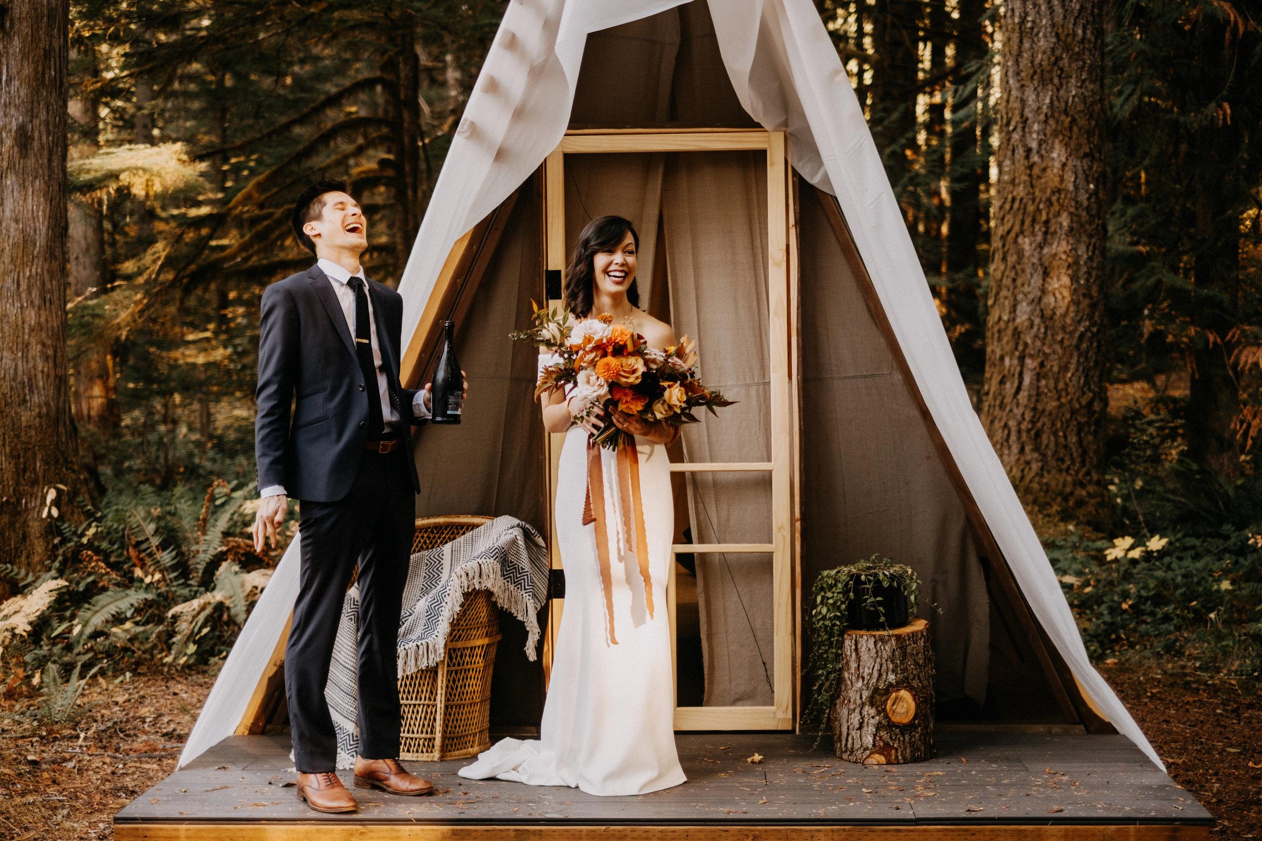 wedding-330.jpg
