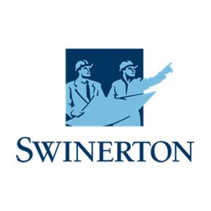 Swinerton.png