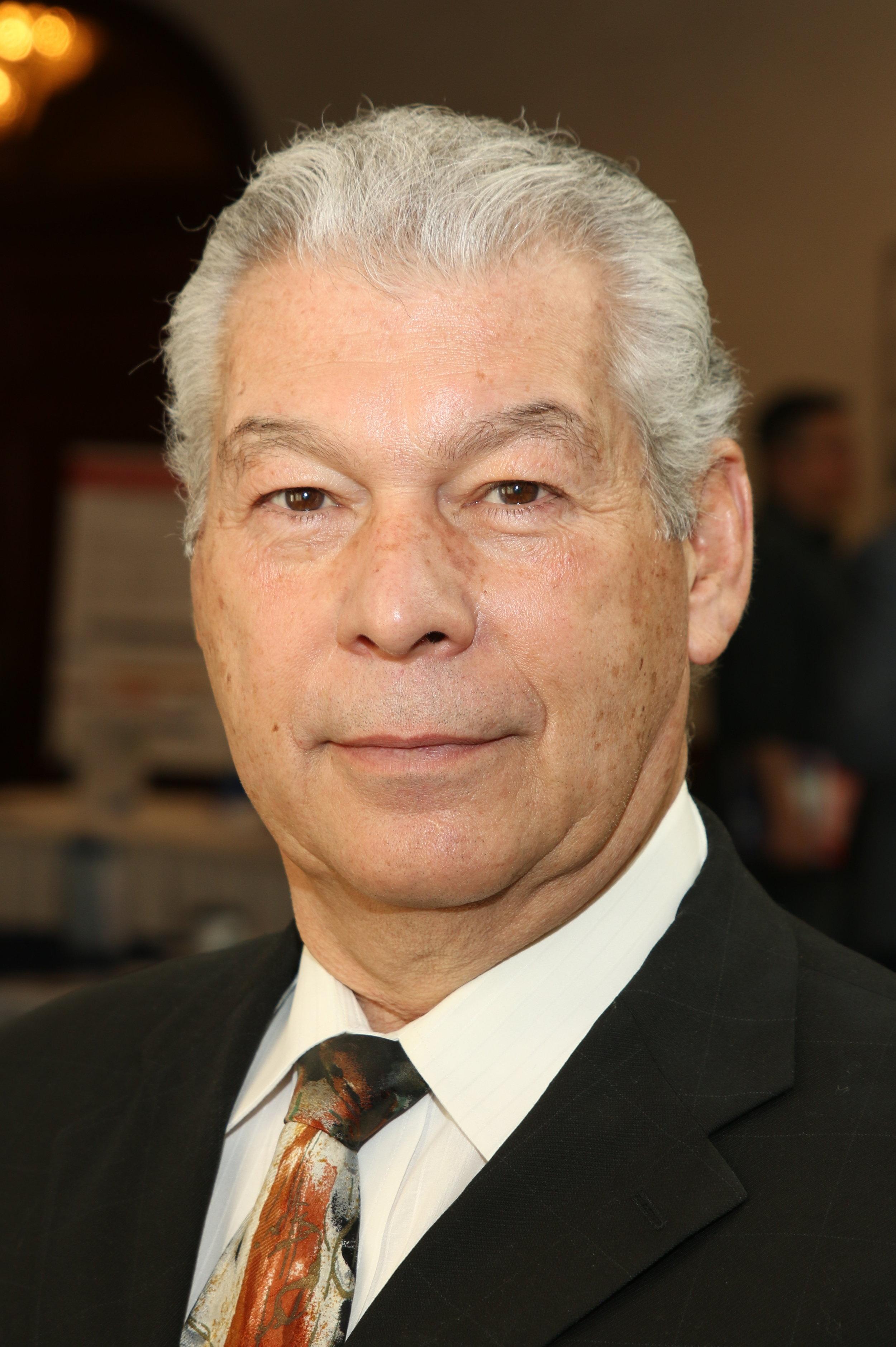 Richard Platt.JPG