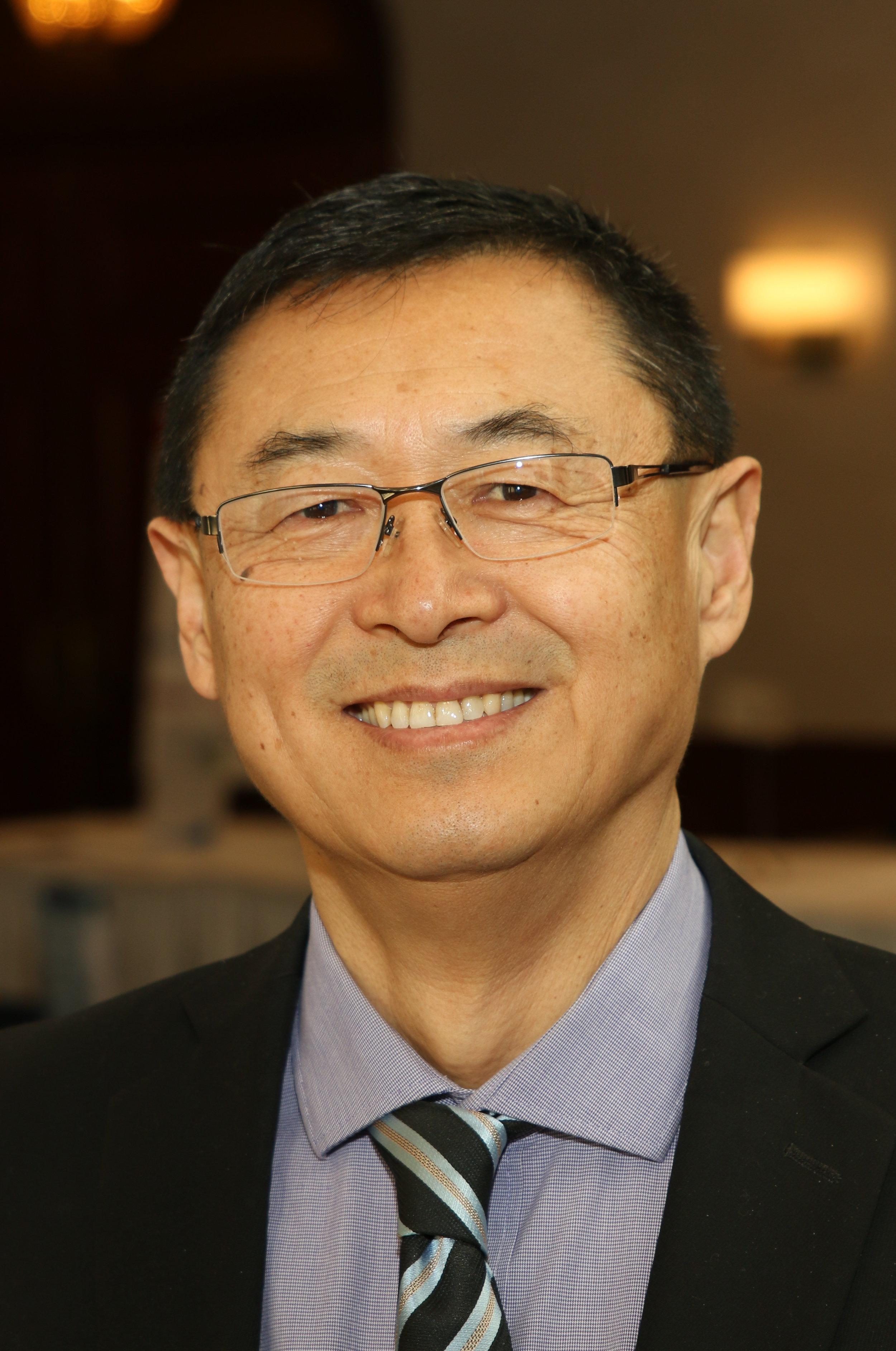Wenbin Yuan.JPG