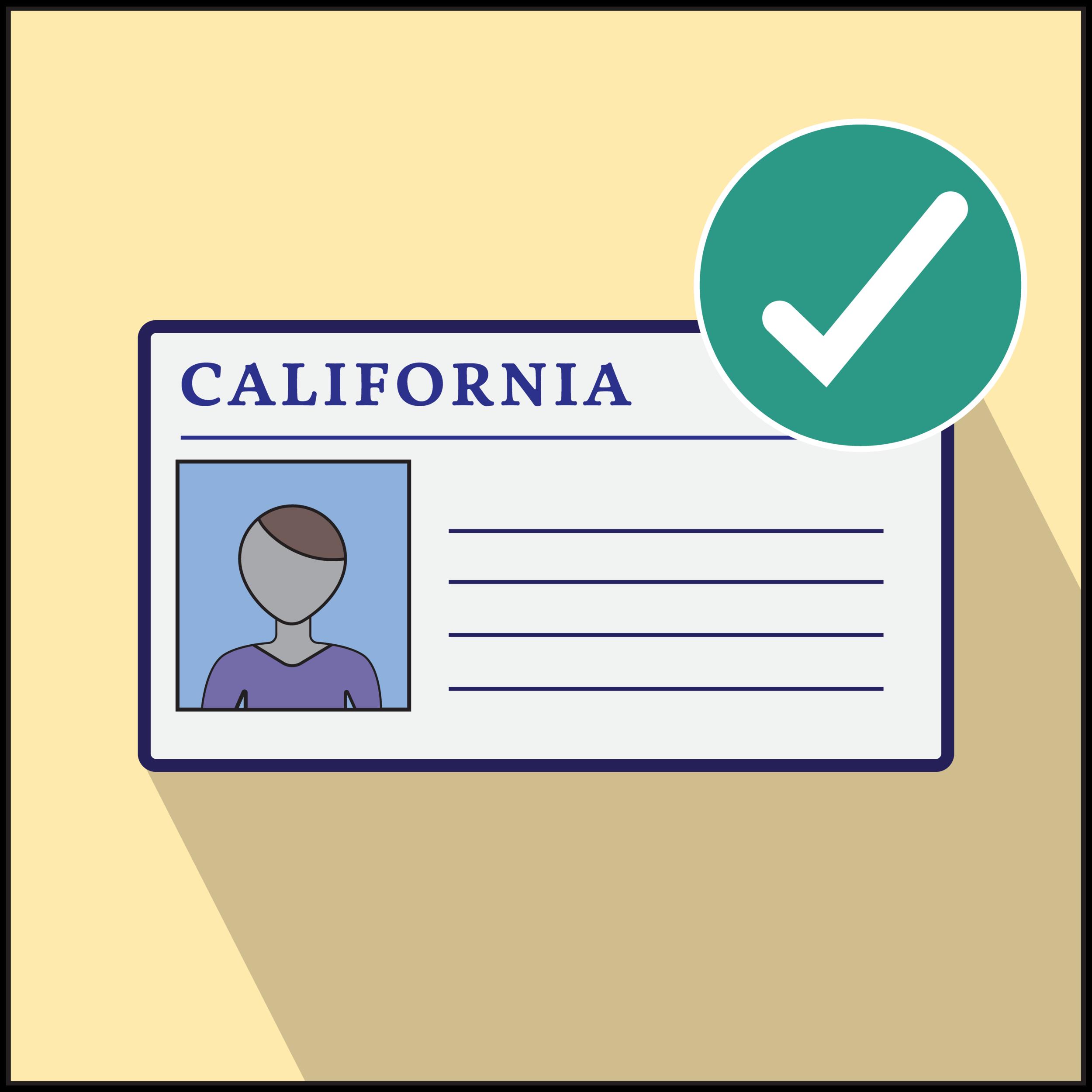 CA_license-08-08.png