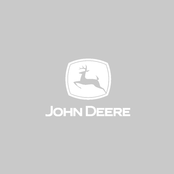 logotile_johndeere.png