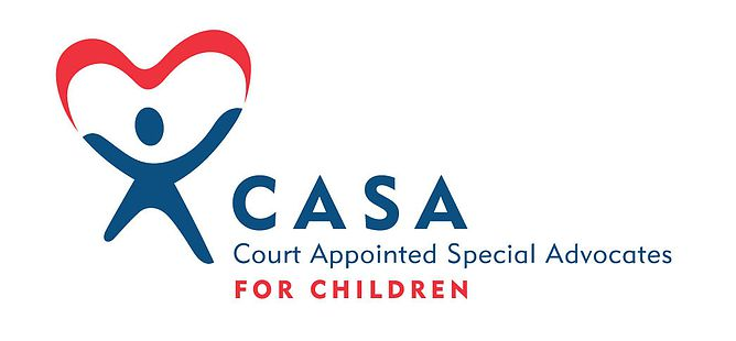 Theta's national philanthropy, Court Appointed Special Advocates (or C.A.S.A.) is supported by every Theta chapter worldwide. C.A.S.A. is a unique organization that trains volunteers to speak on behalf of children involved in court proceedings. C.A.S.A. provides valuable advisory information to judges and juries. C.A.S.A. volunteers often become trusted friends, mentors, and advisors by lending children the support they need during what can be a process filled with stress and uncertainty.