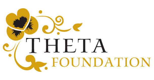 In addition to C.A.S.A., the college chapters of Kappa Alpha Theta support Theta Foundation. The mission of Theta Foundation is to secure and manage resources for the education, leadership, and philanthropic programs of the Fraternity and for the scholastic, professional, and service pursuits of its members. Theta Foundation strives to help members reach their fullest potential and make a difference in the world by providing resources to those in need.