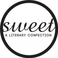 Sweet Literary Magazine