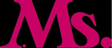 Ms Magazine article