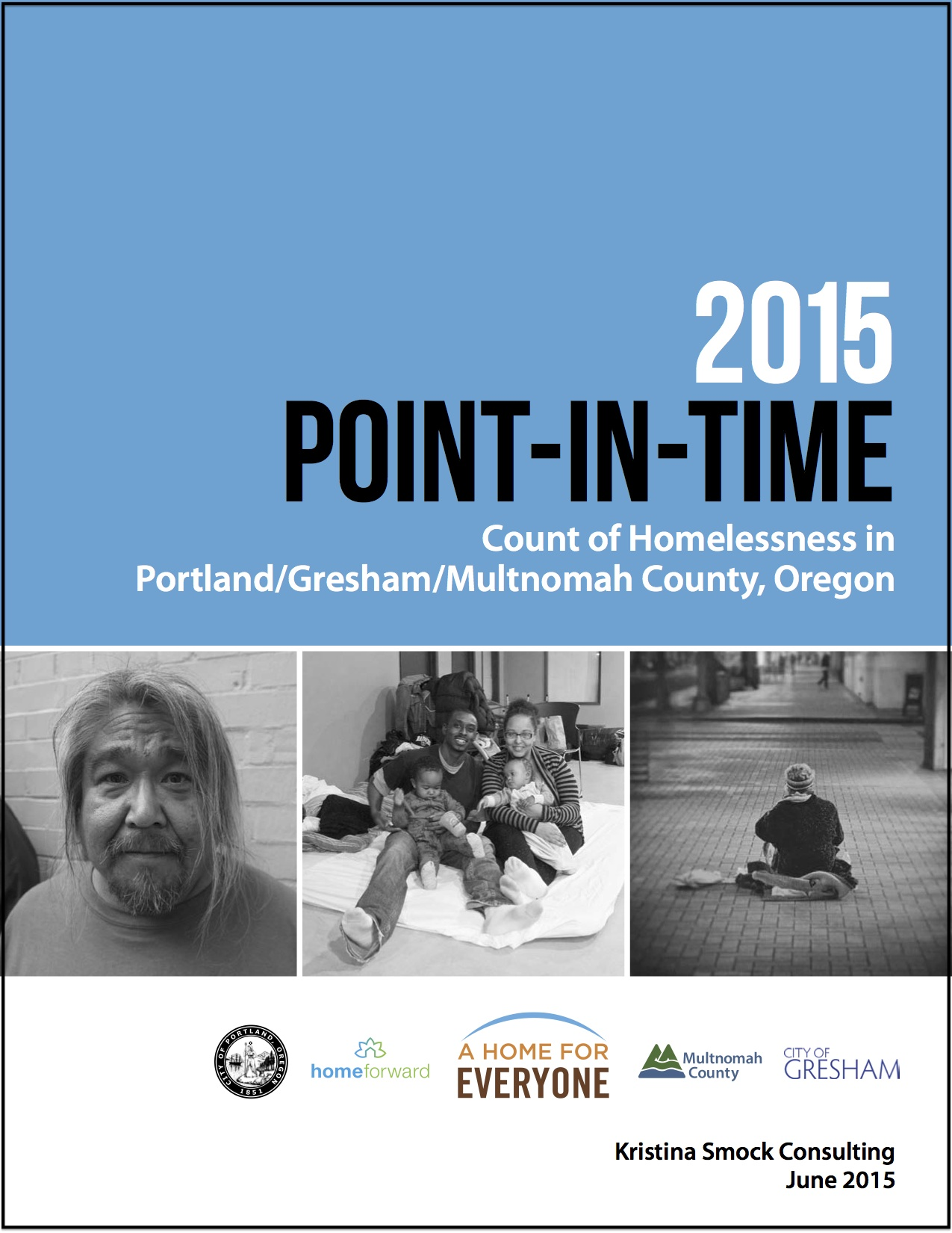 2015 Point in Time Count of Homelessness in Multnomah County.jpg