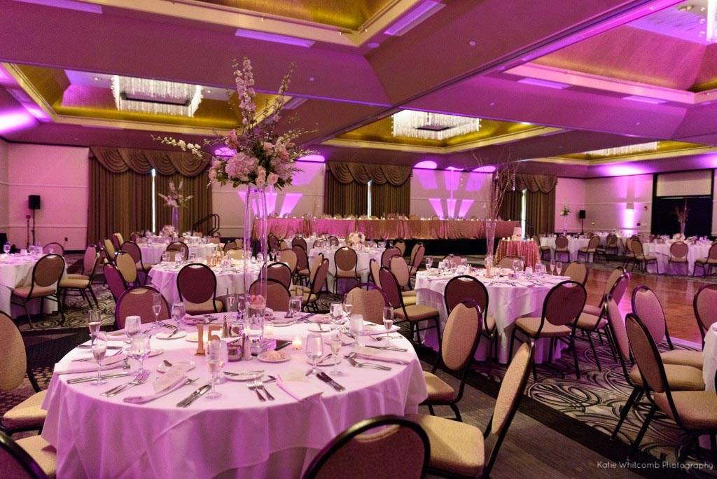 KW-Full-Room-Pink-1024x684.jpg
