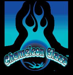 chameleon-glass-logo.png