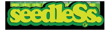 seedlesslogo.png