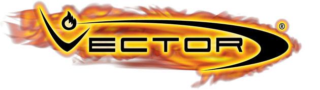 Vector-Logo.jpg