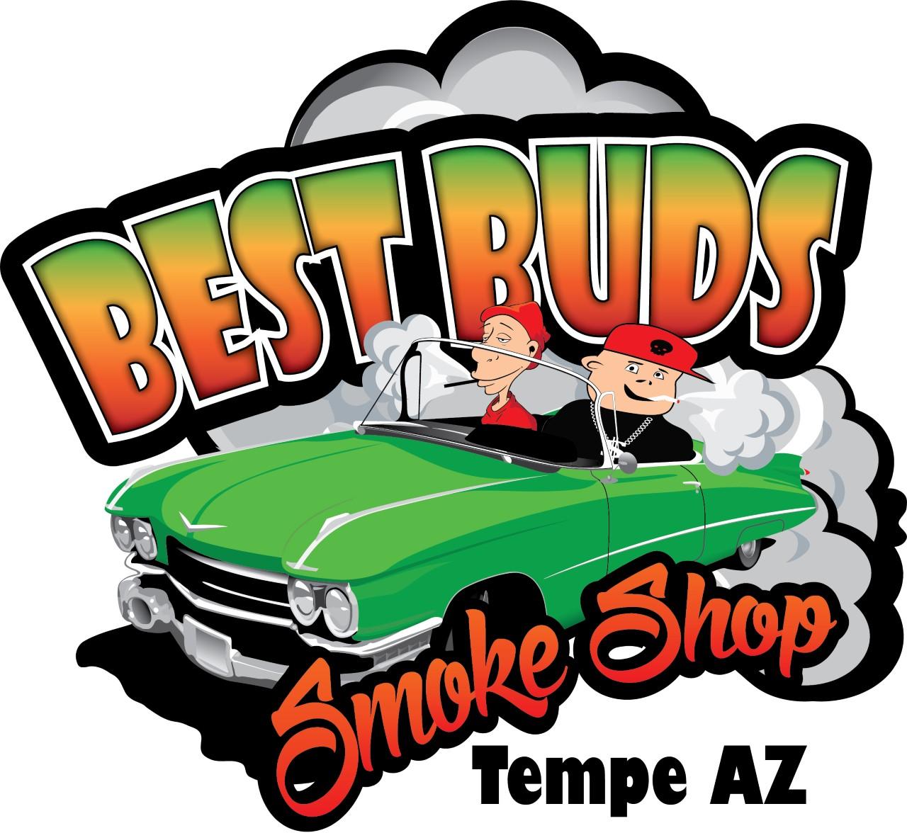 thumbnail_Best Buds Smoke Shop Logo (1).jpg