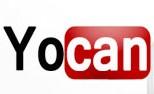 yocan-exgo-w1-vape-kit-package.JPG