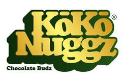 kokonuggz-logo.jpg