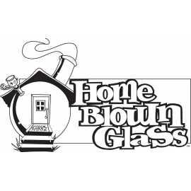 home-blown-glass.jpg