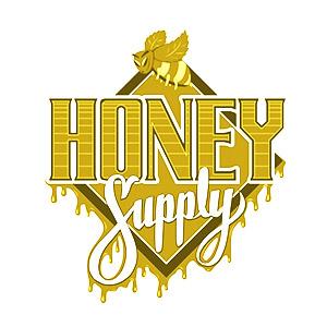 honeysupply_logo.jpg