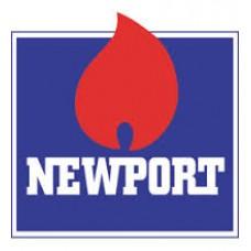 NEWPORT-228x228.jpg