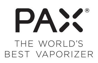 PAX_Site_MetaData_Final.jpg