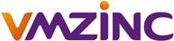 logo-archizinc.jpg