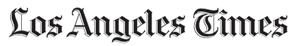 logo-la_times.jpg