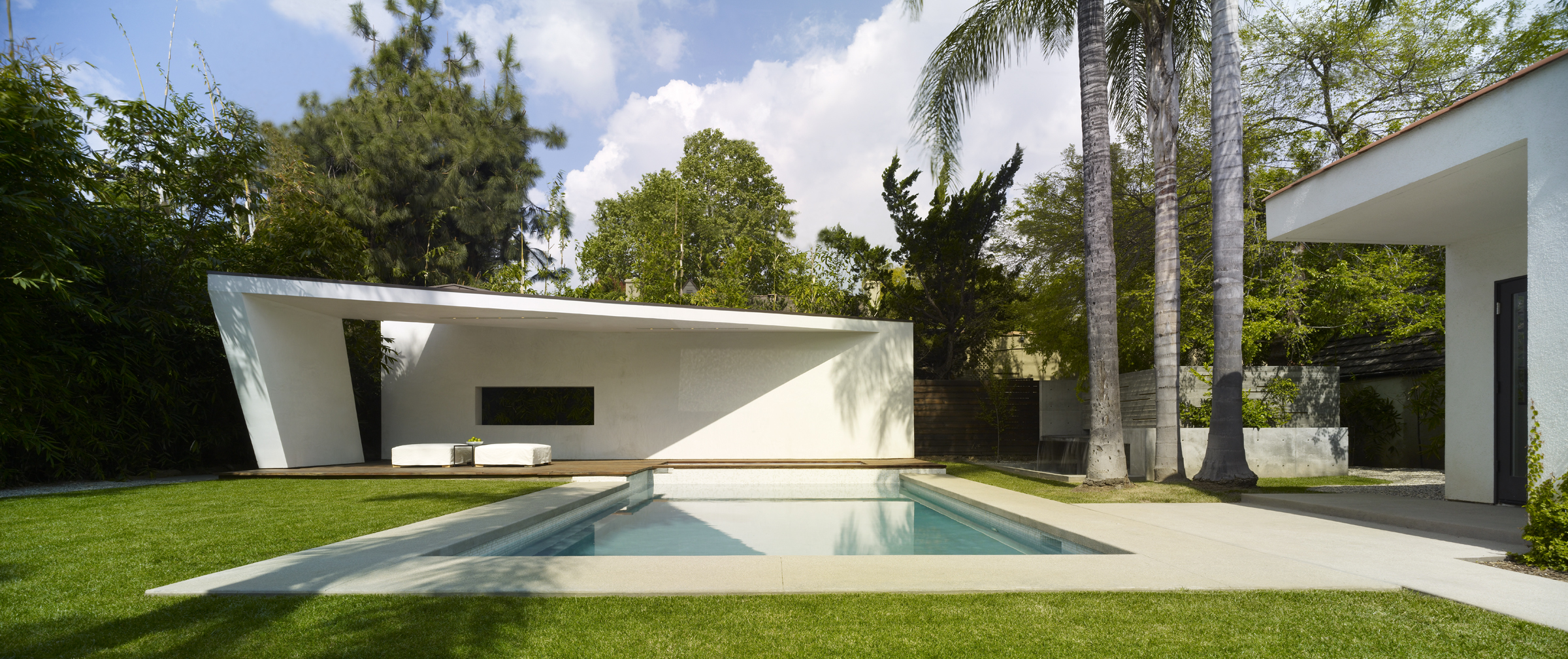03_Pool shade structure an.jpg