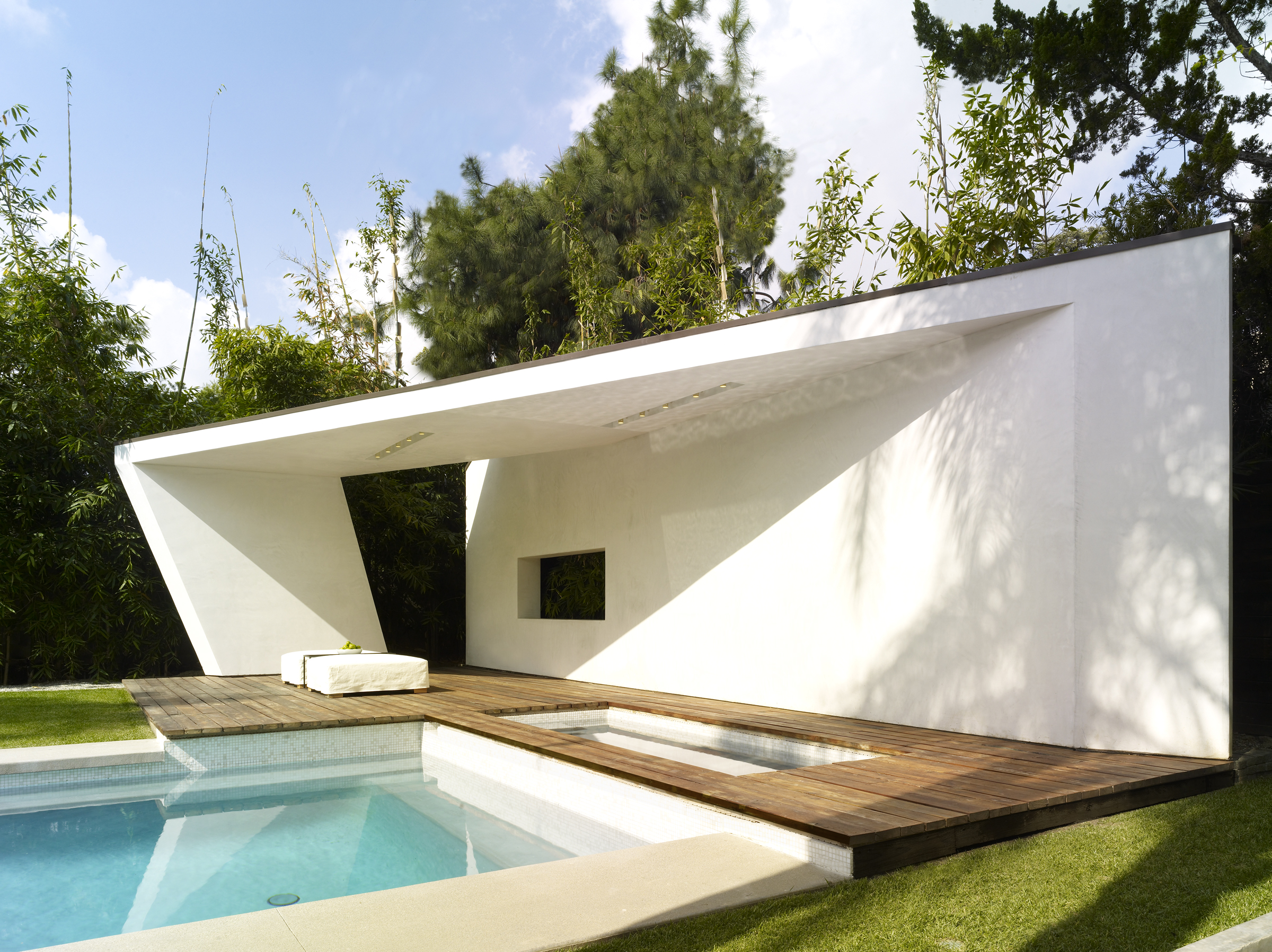 01 Shade structure pool spa.jpg