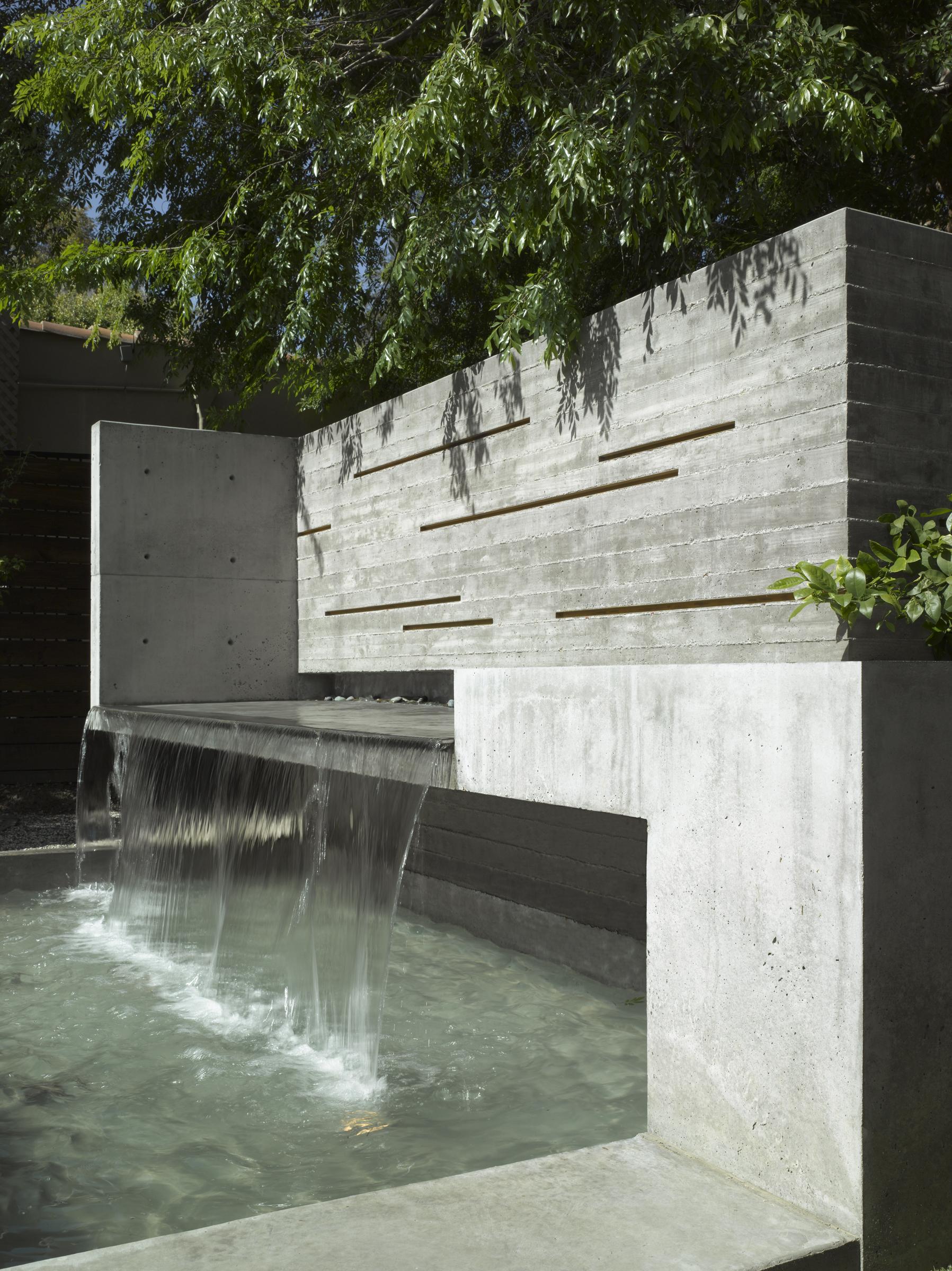 11 Fountain Details.jpg