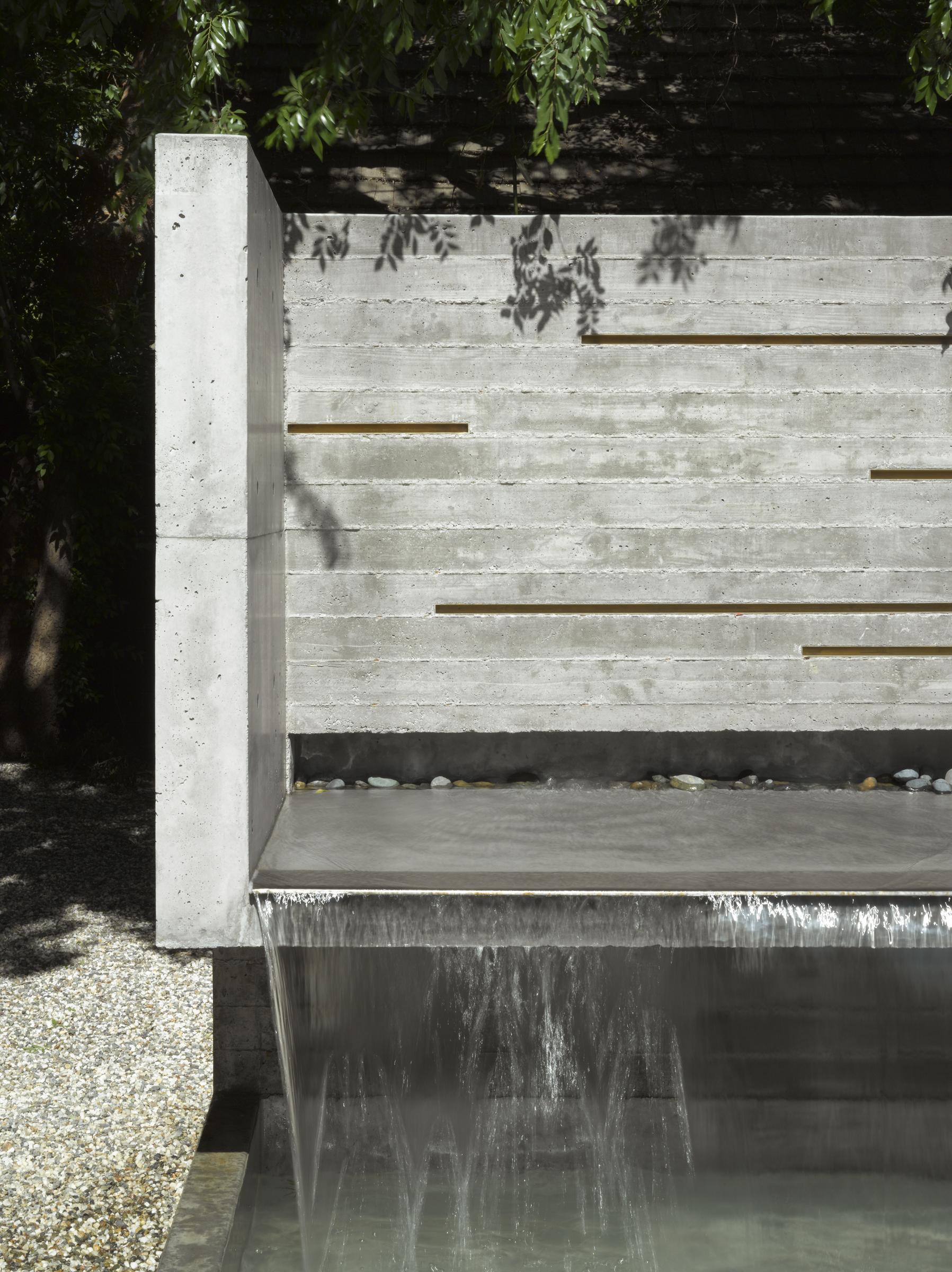 12 Fountain Details.jpg