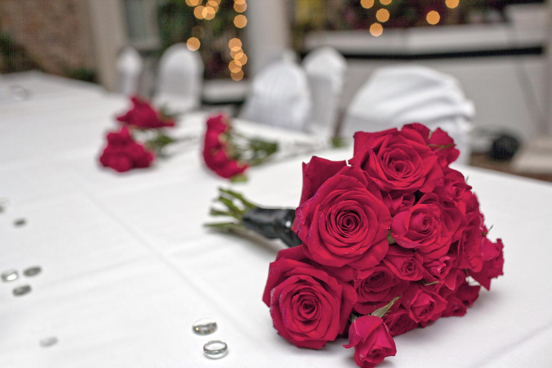 ready roses.jpg