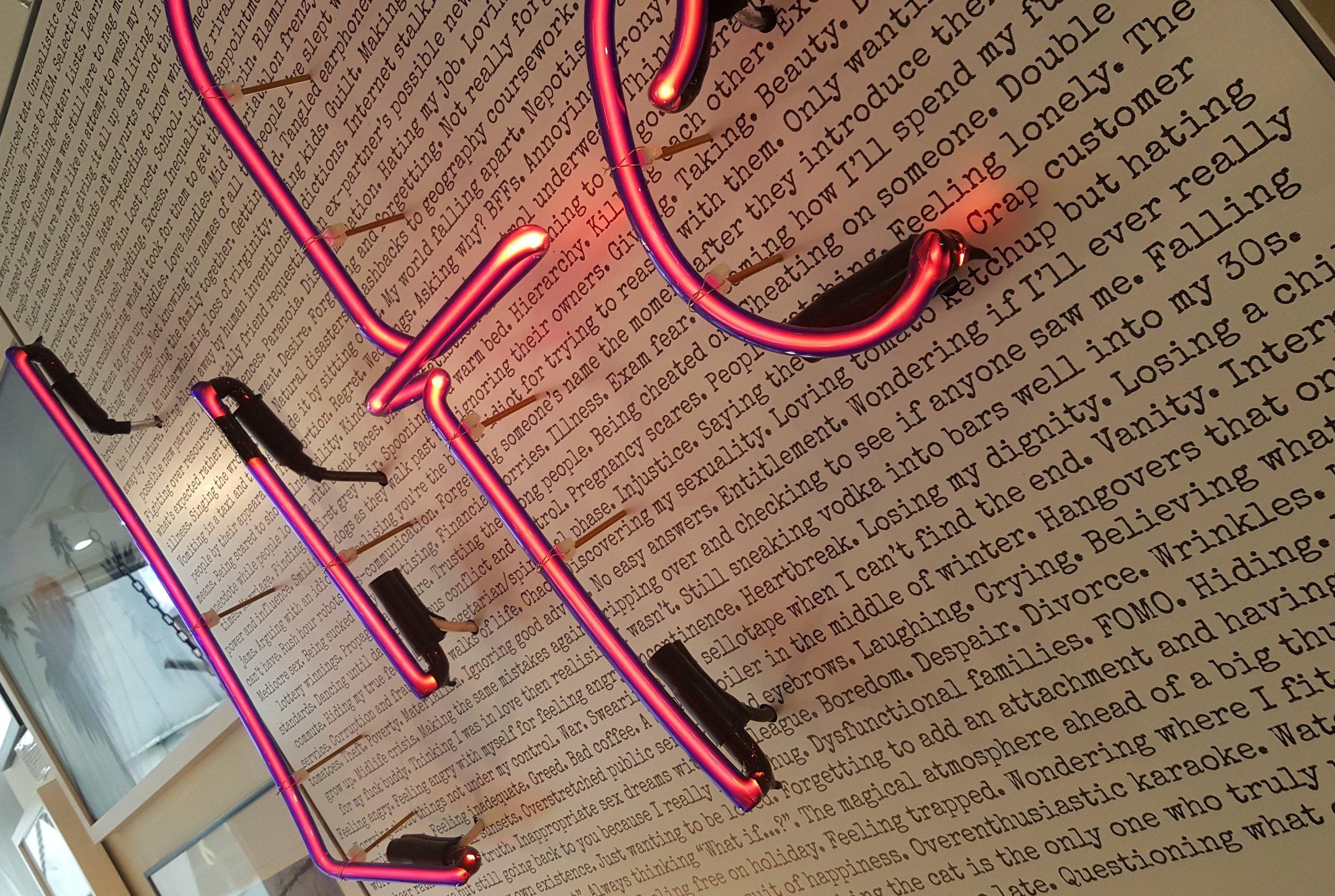 pink life side smaller file.jpg