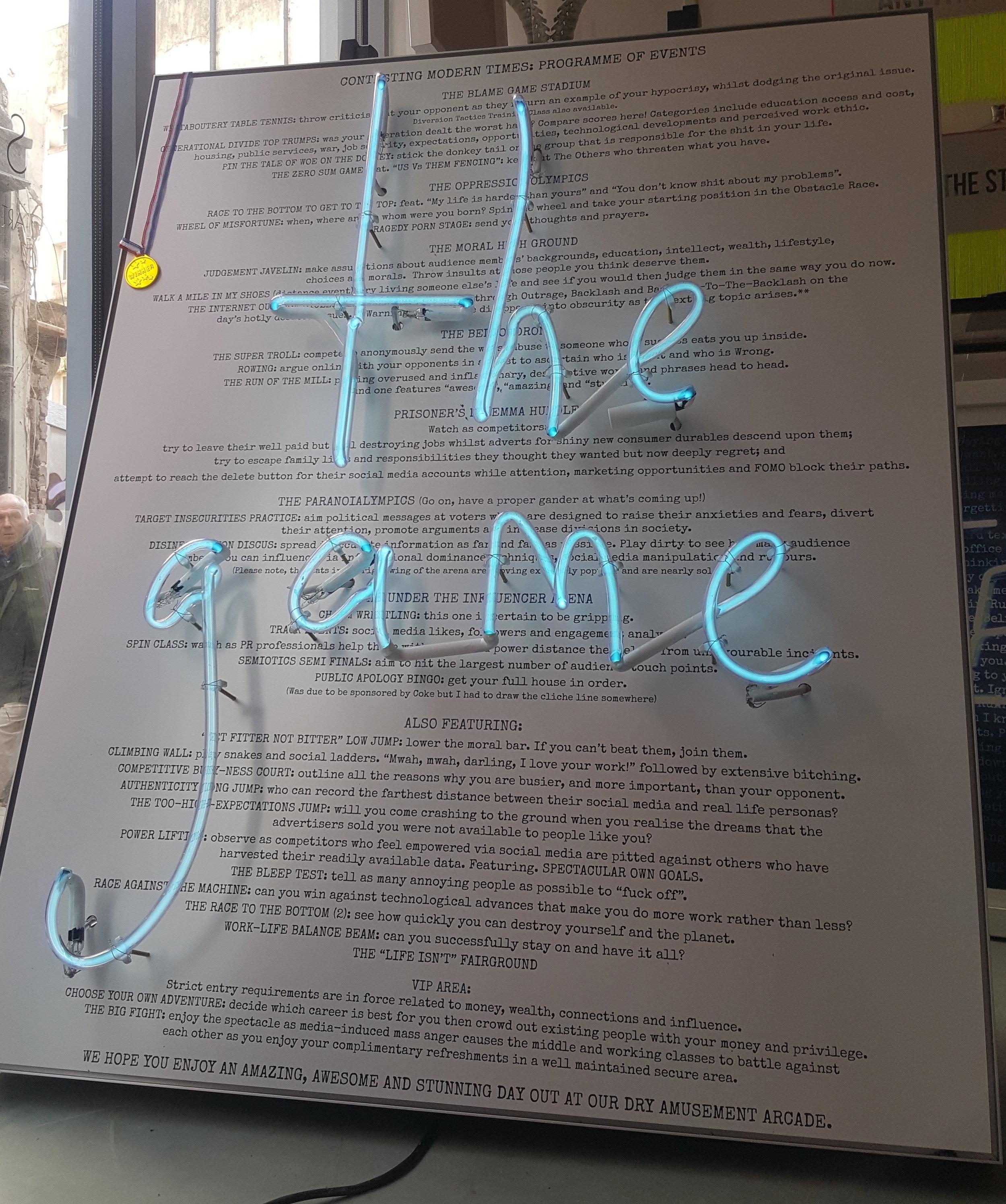 game neon on floor from bottom.jpg