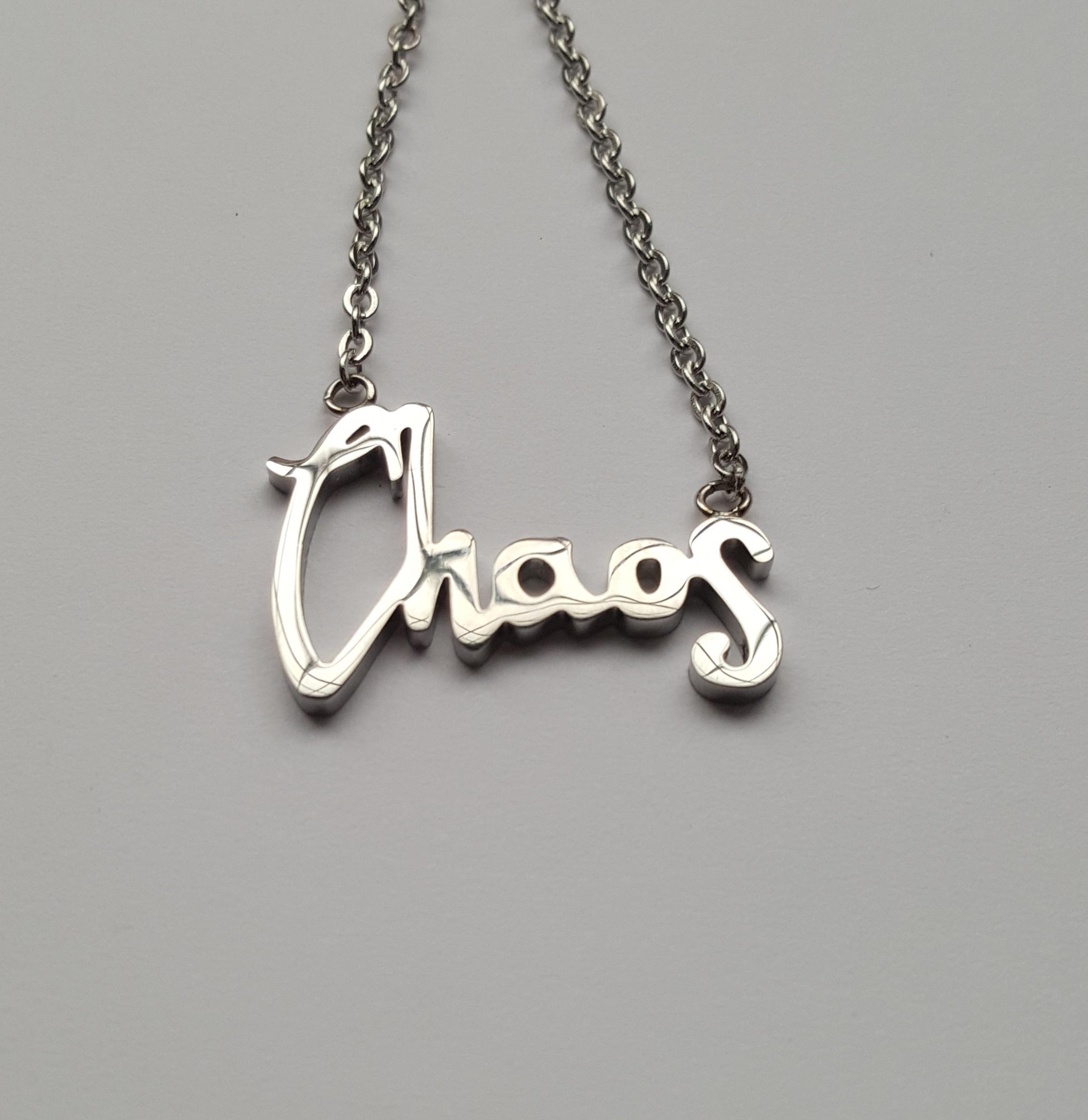 chaos ss 1.jpg