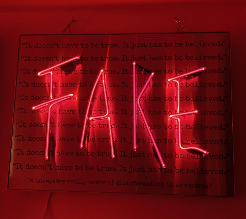 FAKE FOR NET.jpg