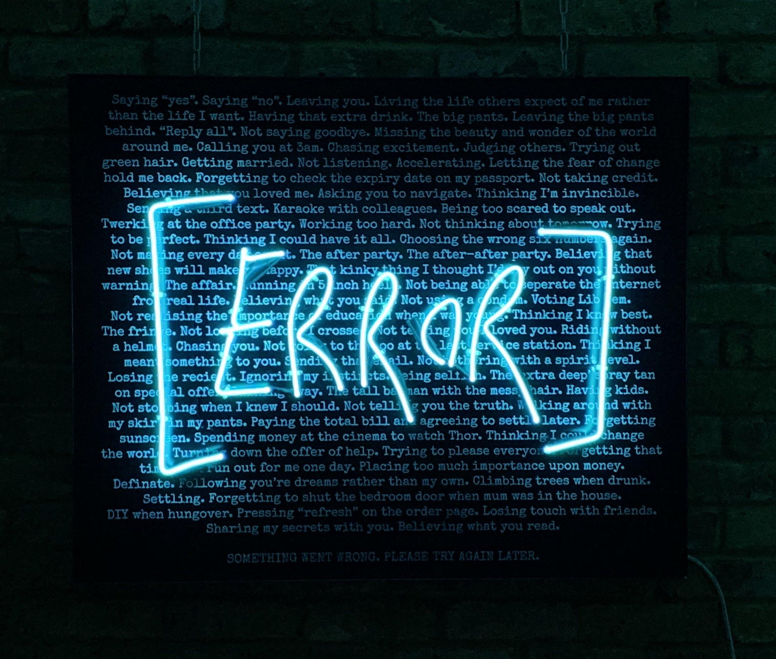 blue error at bens.jpg