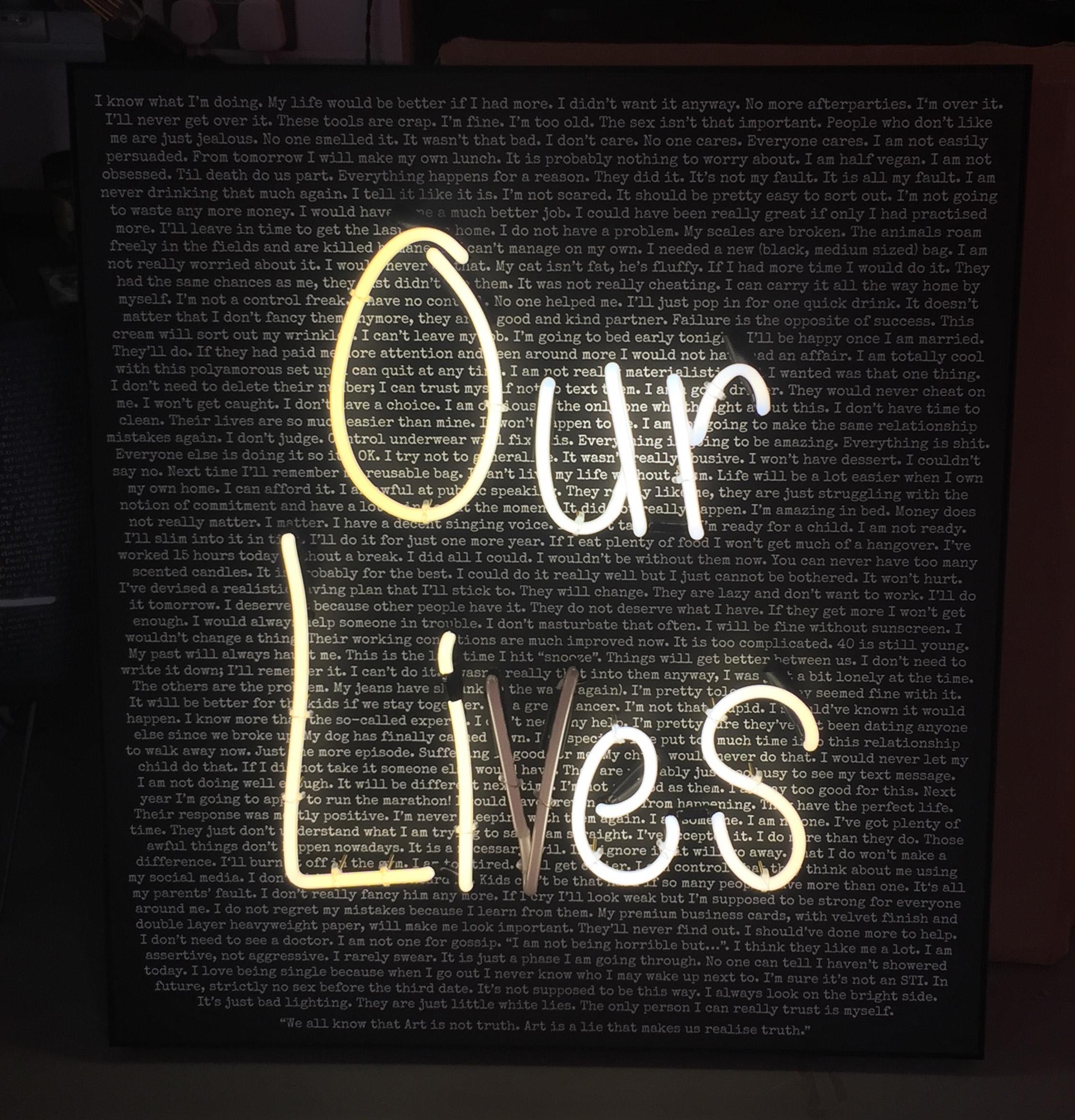 our lies shot.jpg