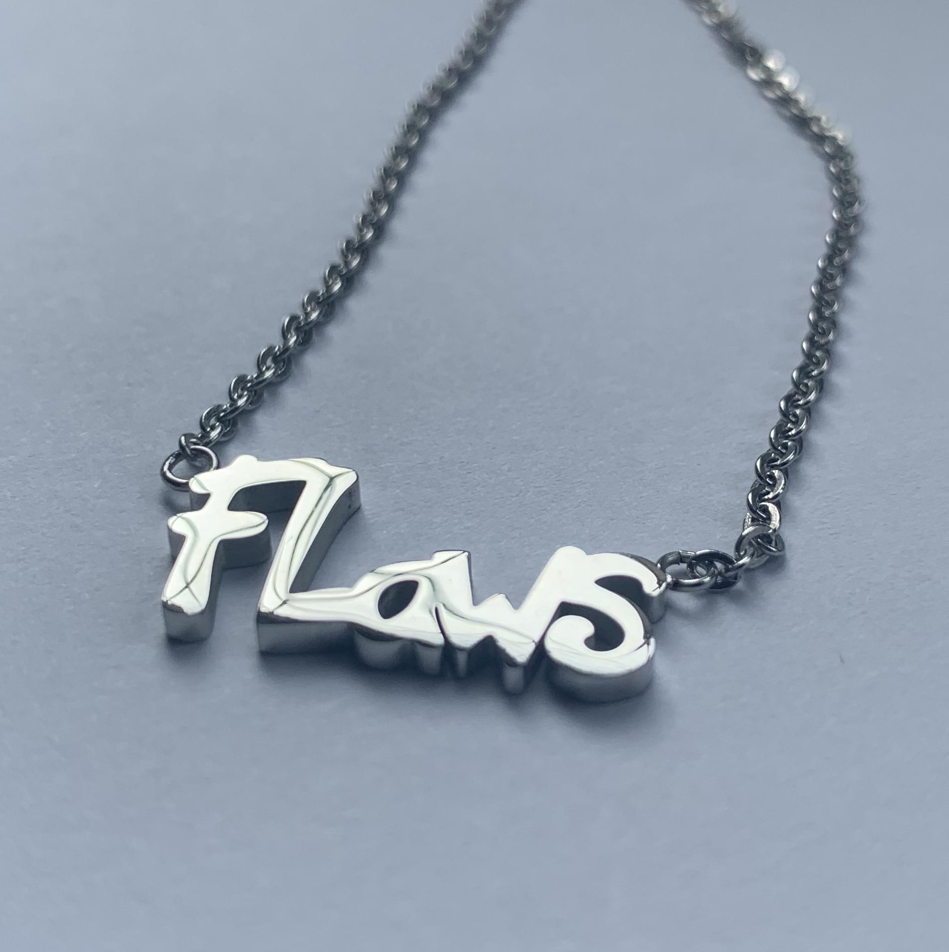 flaws ss 1.jpg