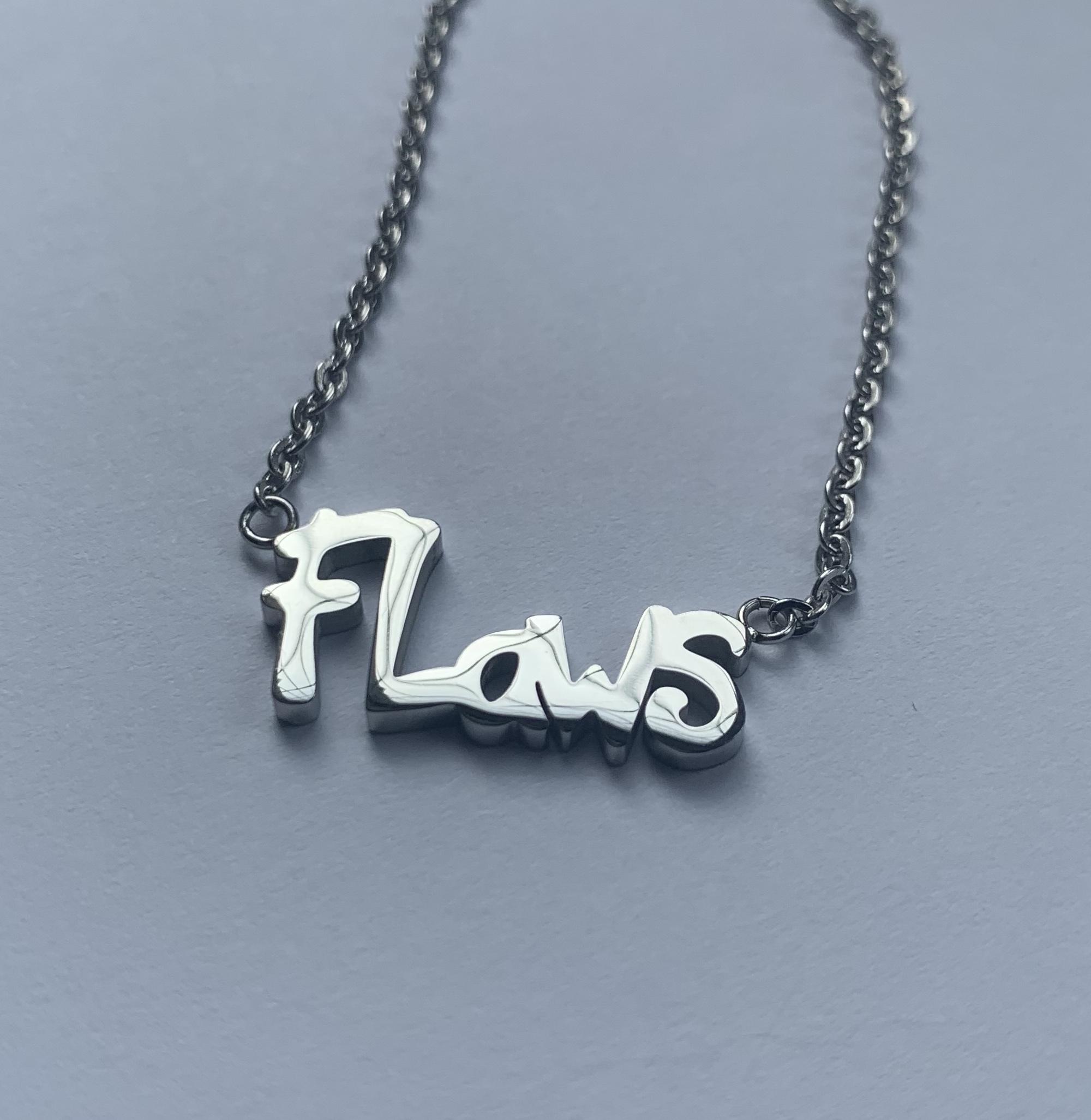flaws ss 2.jpg