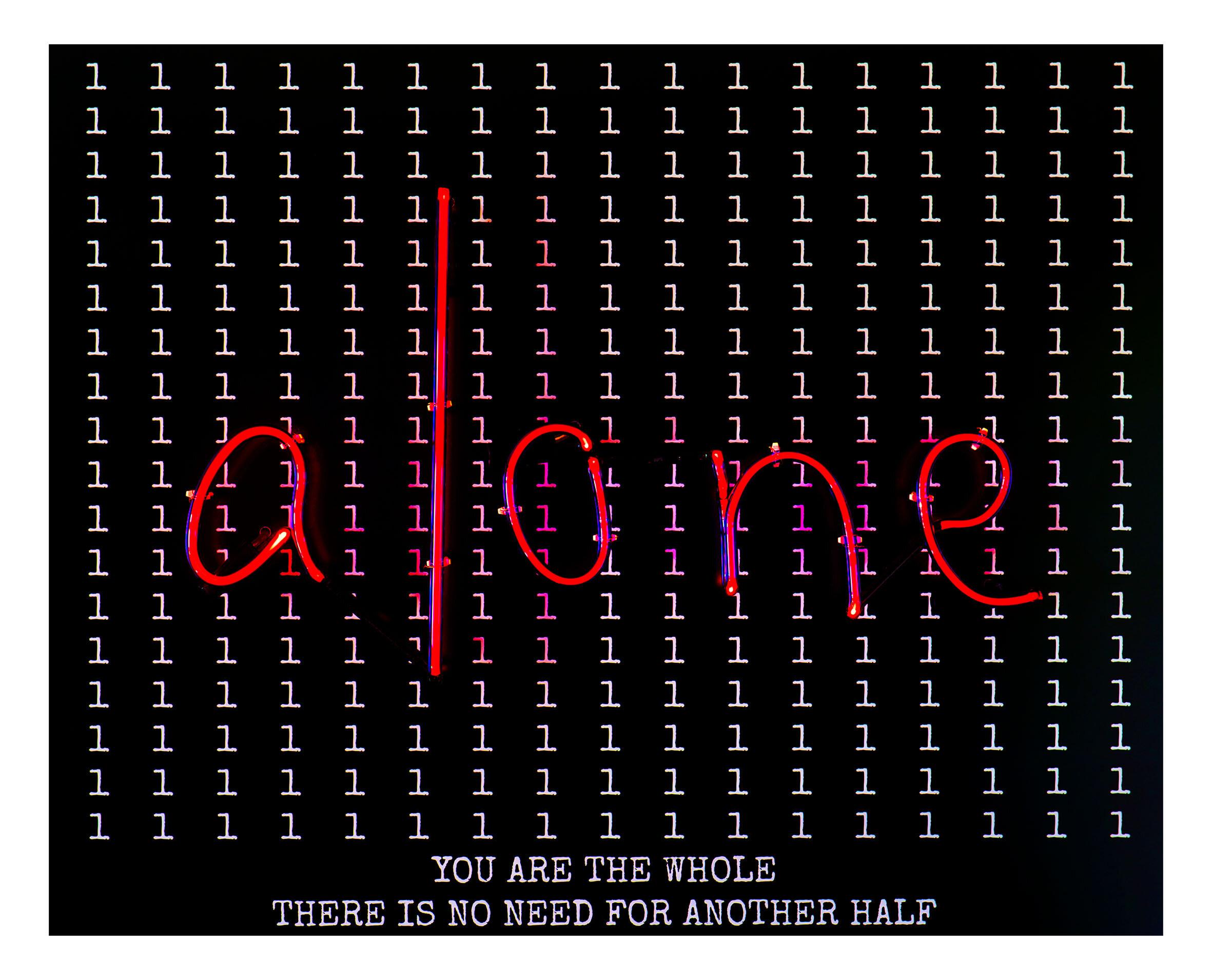 alone print mock up for web 2019.jpg