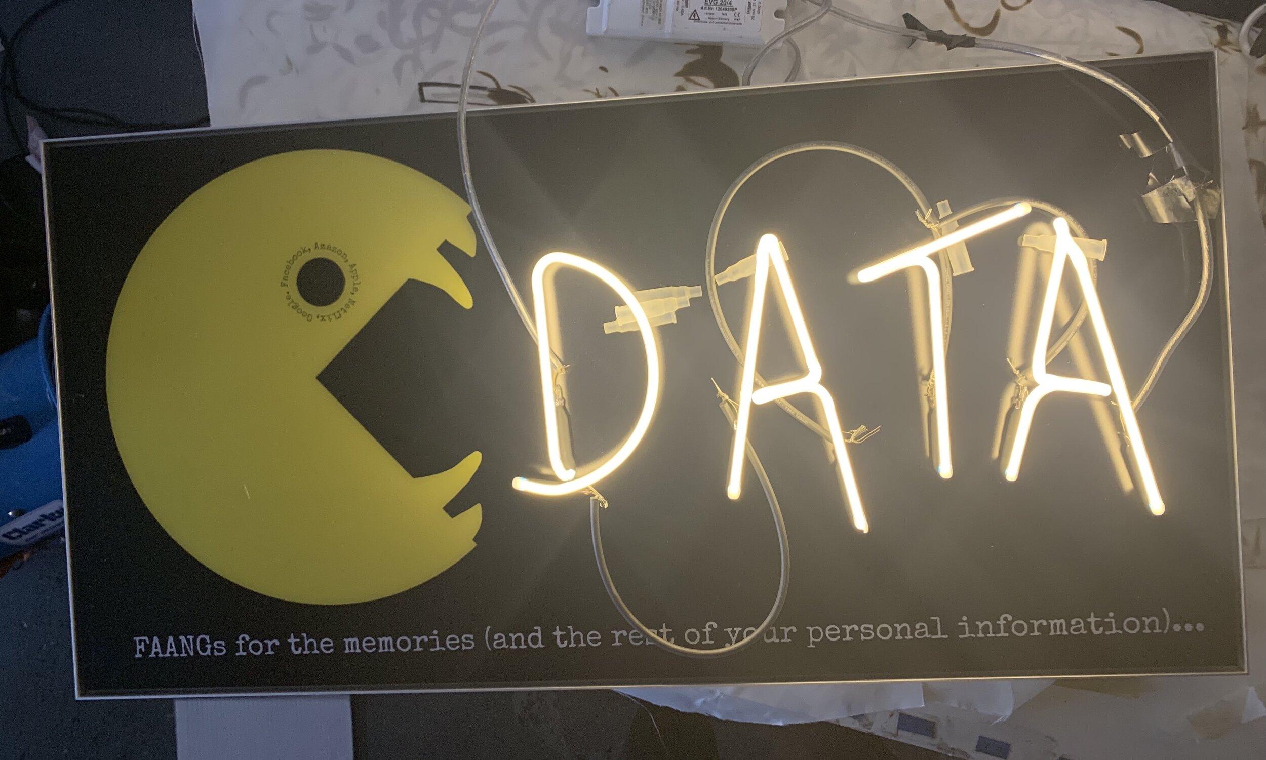 data mock up.jpg