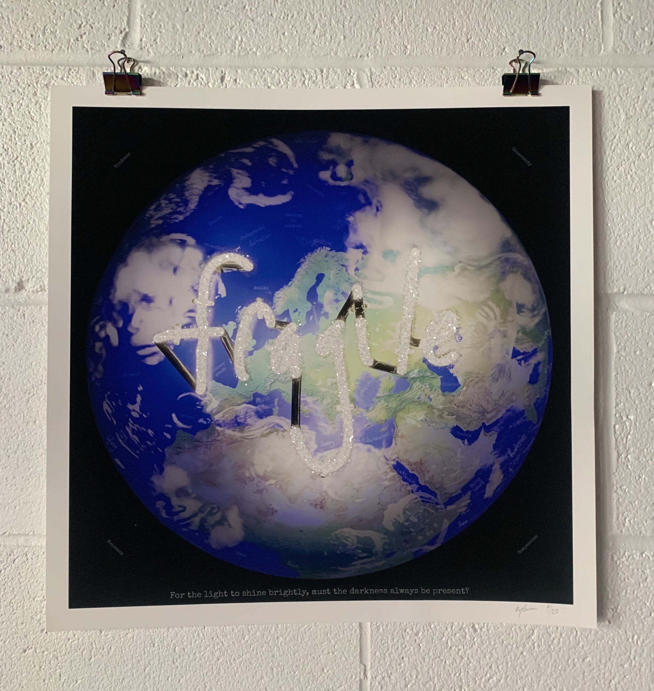 fragile print on wall.jpg